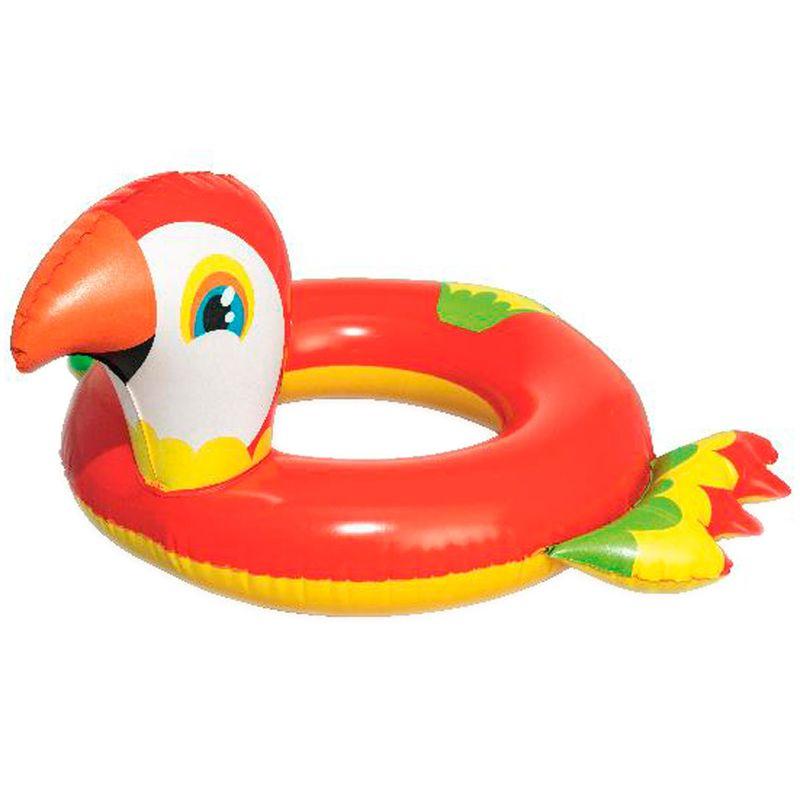 Flotador-Animales-Surtidos_2