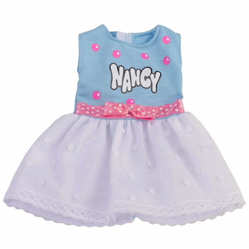 Nancy-Ropita-Surtida_7