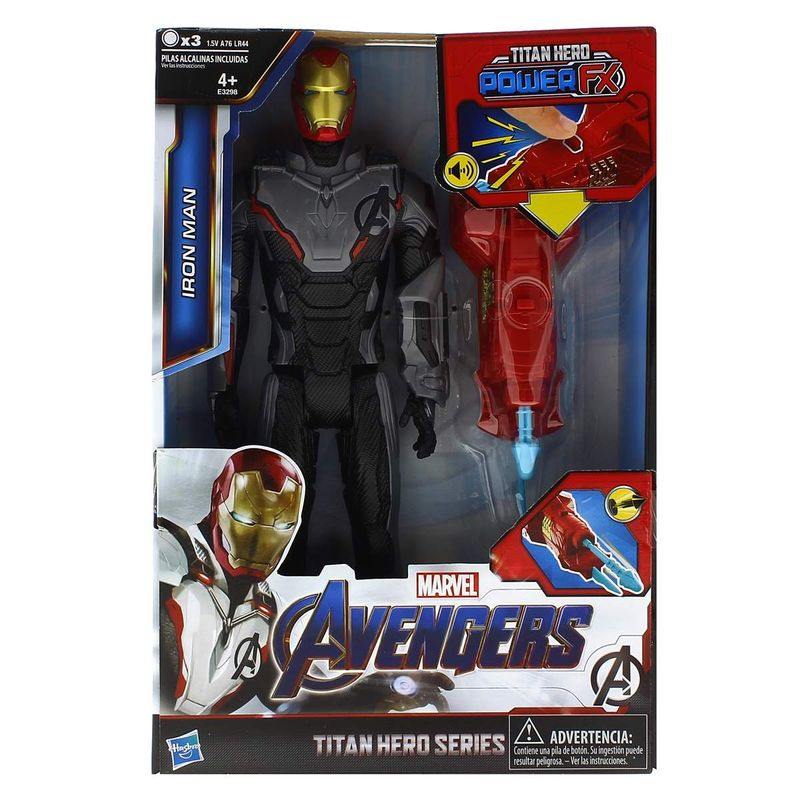 Los-Vengadores-Figura-Titan-Hero-FX-Iron-Man_1