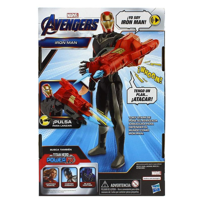 Los-Vengadores-Figura-Titan-Hero-FX-Iron-Man_2