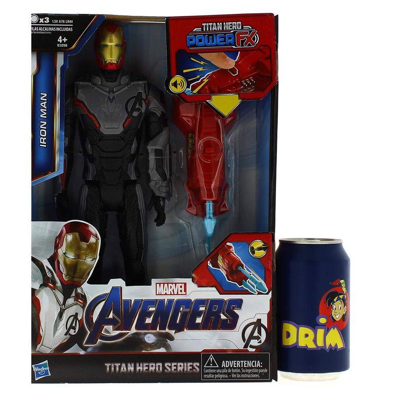 Los-Vengadores-Figura-Titan-Hero-FX-Iron-Man_3