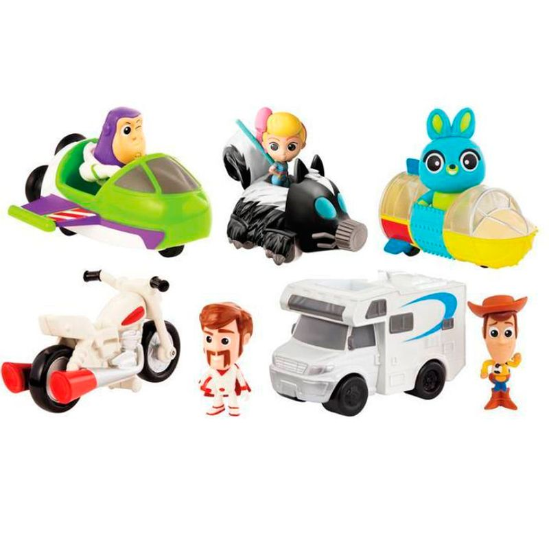 Toy-Story-Vehiculos-Mini-Surtidos
