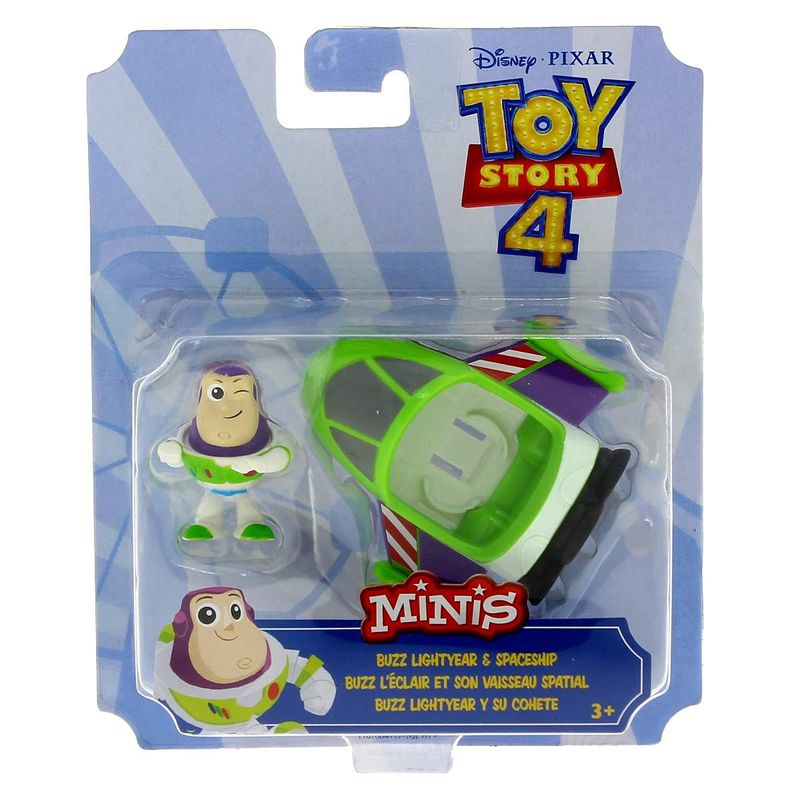 Toy-Story-Vehiculos-Mini-Surtidos_1