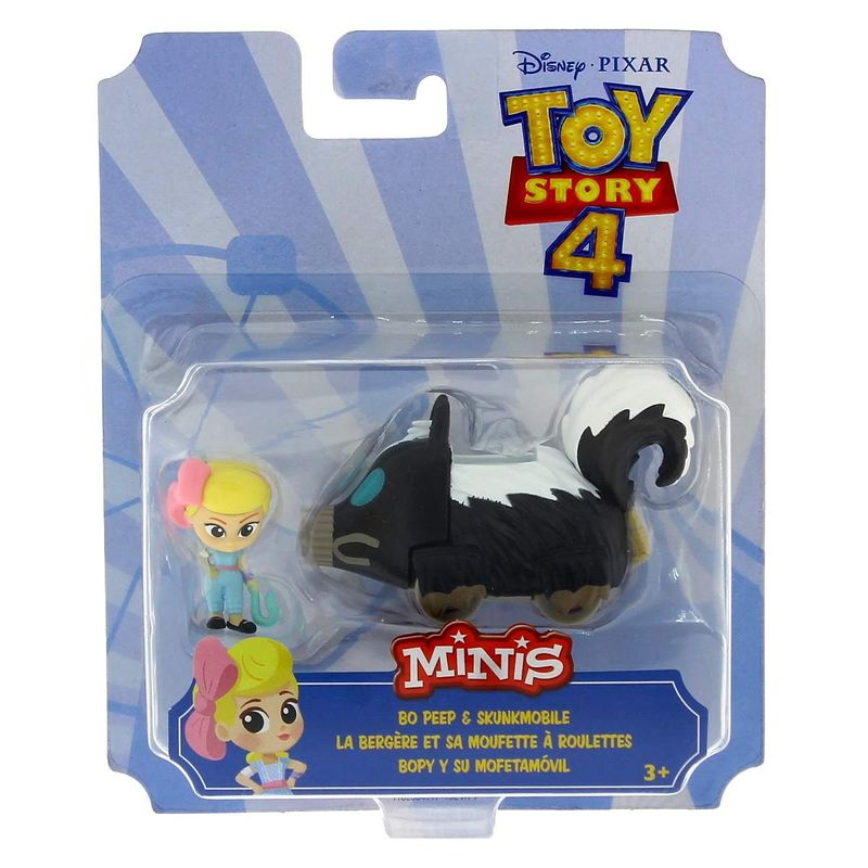 Toy-Story-Vehiculos-Mini-Surtidos_2