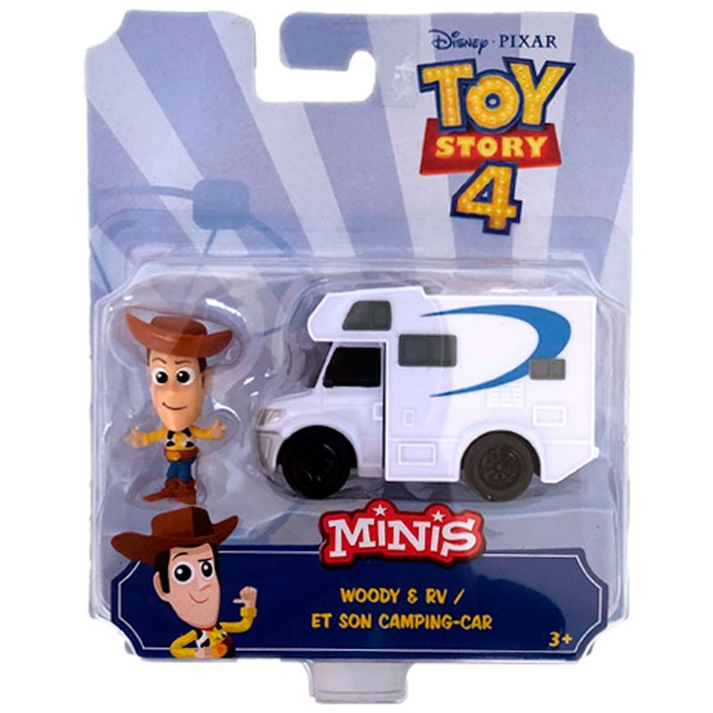 Toy-Story-Vehiculos-Mini-Surtidos_3