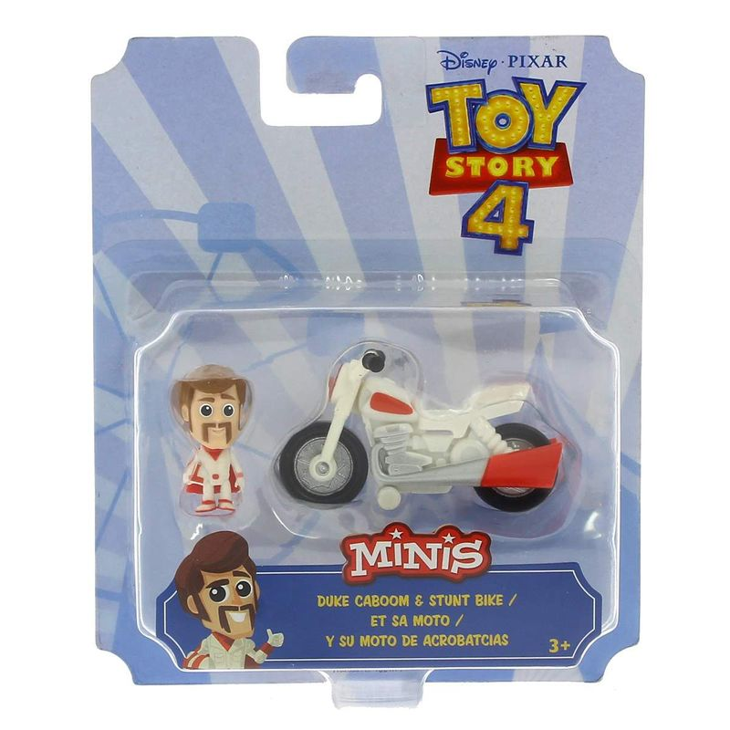 Toy-Story-Vehiculos-Mini-Surtidos_4