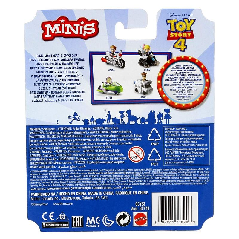 Toy-Story-Vehiculos-Mini-Surtidos_5
