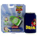 Toy-Story-Vehiculos-Mini-Surtidos_6