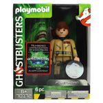 Playmobil-Ghostbusters-Figura-Venkman