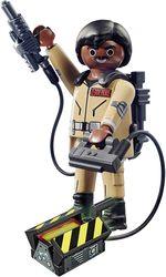 Playmobil-Ghostbusters-Figura-Zeddemore_1