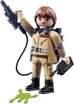 Playmobil-Ghostbusters-Figura-Venkman_1