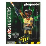 Playmobil-Ghostbusters-Figura-Zeddemore_2