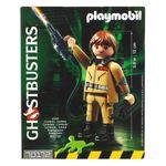 Playmobil-Ghostbusters-Figura-Venkman_2