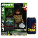 Playmobil-Ghostbusters-Figura-Venkman_3