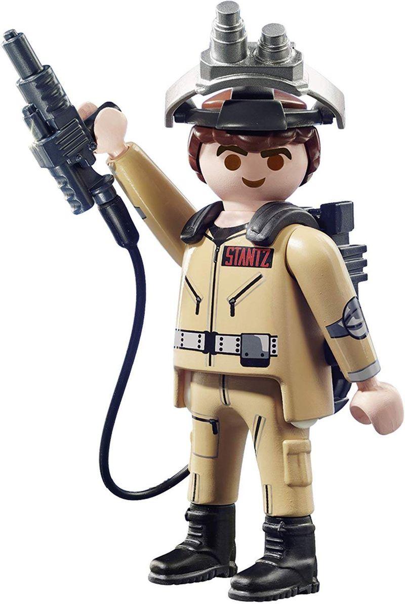 Playmobil-Ghostbusters-Figura-Stantz_1
