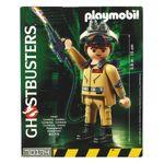 Playmobil-Ghostbusters-Figura-Stantz_2