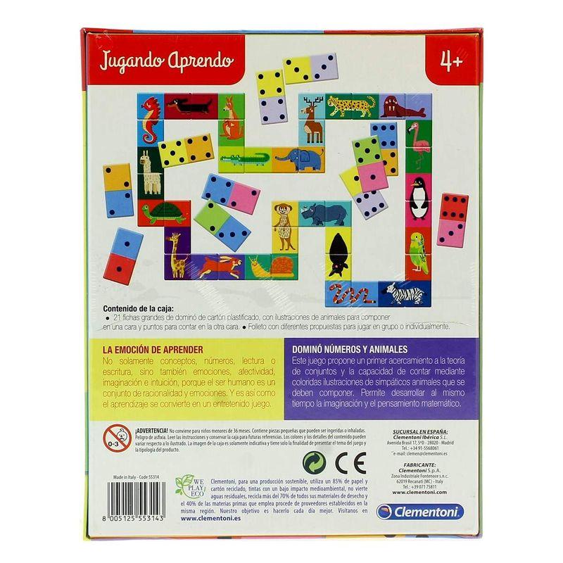 Jugando-Aprendo-Domino-Numeros-y-Animales_1