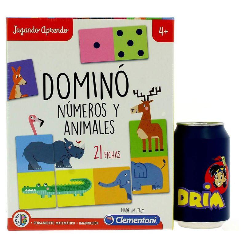 Jugando-Aprendo-Domino-Numeros-y-Animales_2