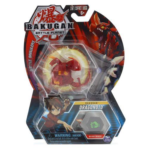 Bakugan Core Surtido