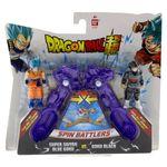 Dragon-Ball-Combate-Pack-Goku-Negro---SS-Goku-Azul_1
