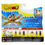 Dragon-Ball-Combate-Pack-Goku-Negro---SS-Goku-Azul_2