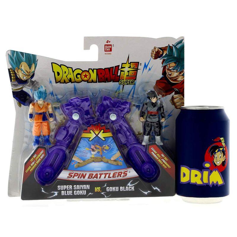Dragon-Ball-Combate-Pack-Goku-Negro---SS-Goku-Azul_3
