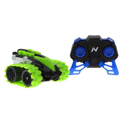 Nikko NanoTrax Vehículo Todoterreno R/C Surtido