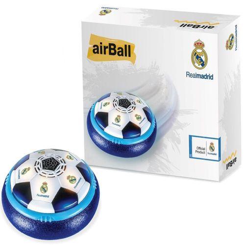 FC Madrid Airball