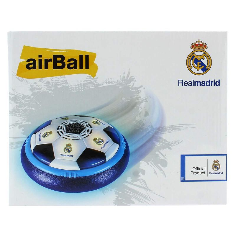 FC-Madrid-Airball_1