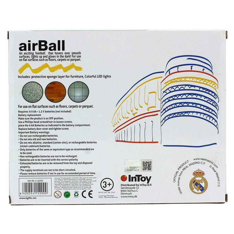 FC-Madrid-Airball_2