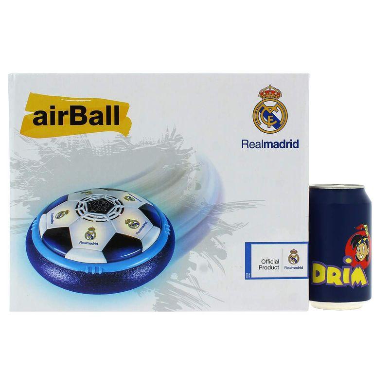 FC-Madrid-Airball_3
