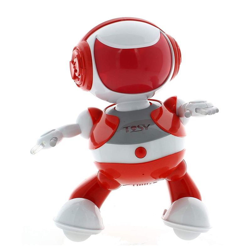 Party-Bot_1