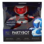 Party-Bot_4