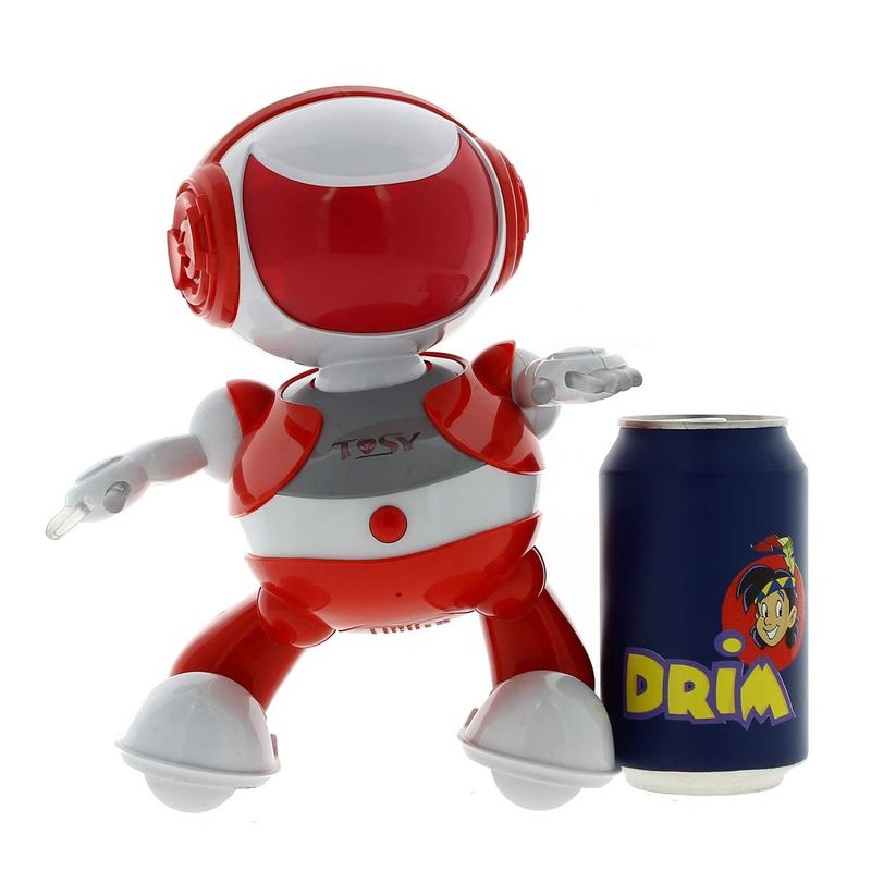 Party-Bot_9