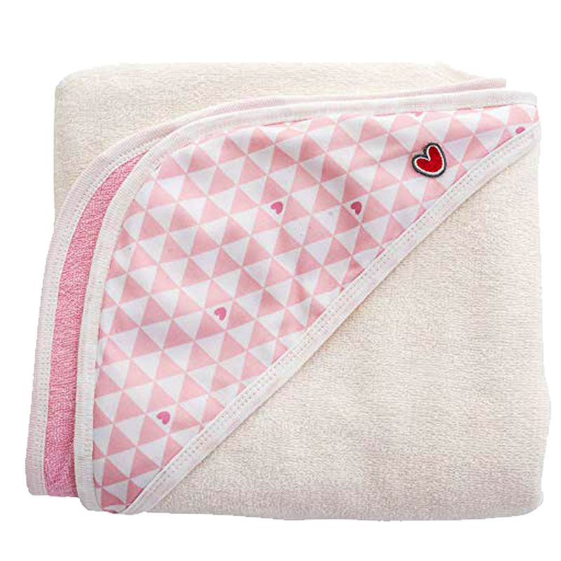 Toalla-bebe-mama-Pink