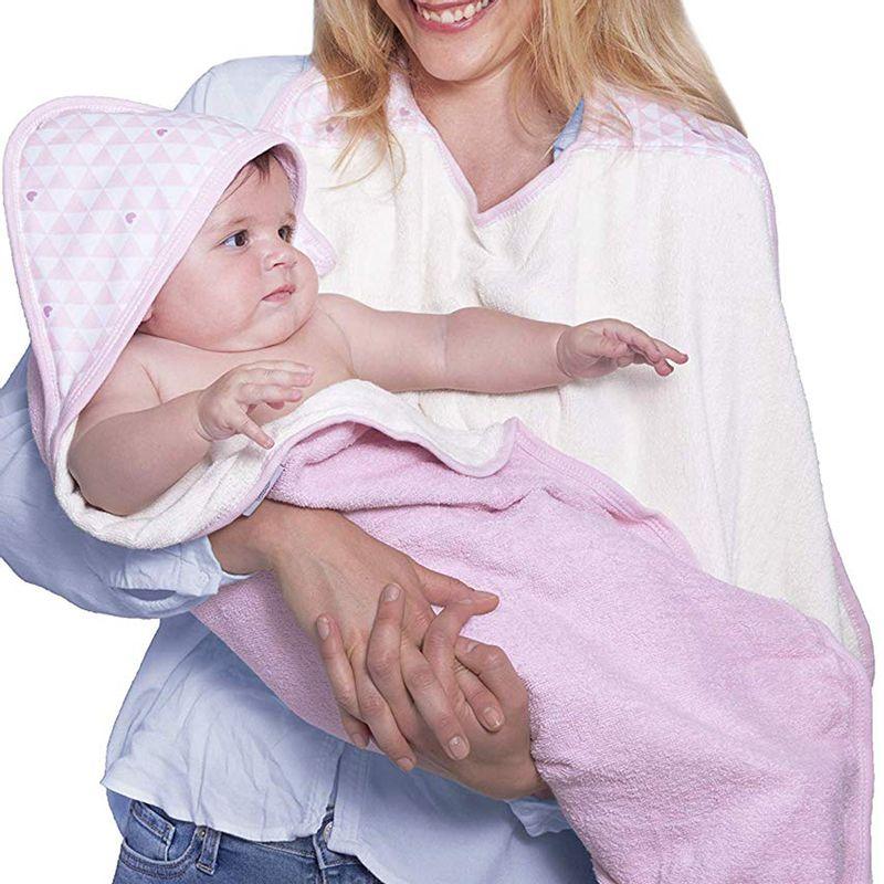 Toalla-bebe-mama-Pink_1