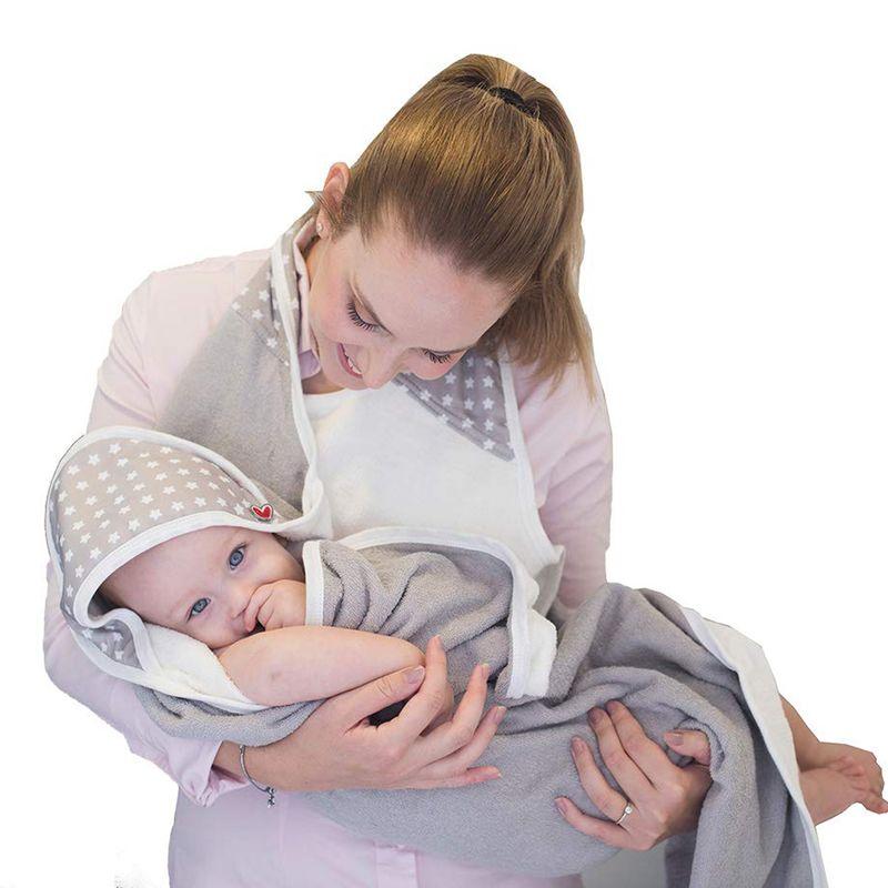 Toalla-de-bebe--mama-grey_1