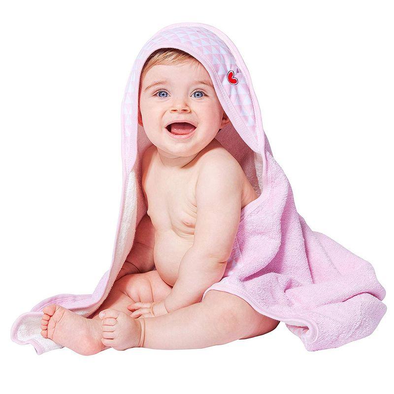 Toalla-bebe-mama-Pink_3