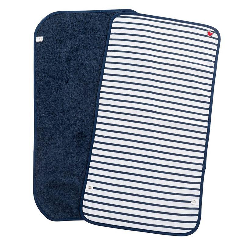 Set-2-cambiadores-portatiles-Blue