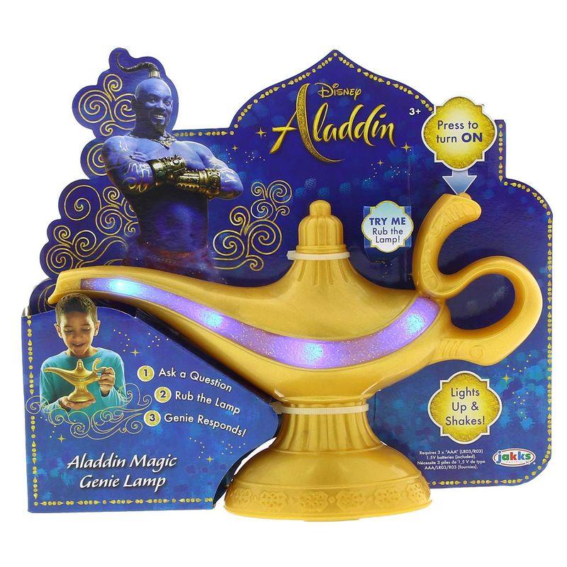 Aladdin-Lampara-del-Genio_3