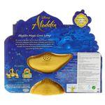 Aladdin-Lampara-del-Genio_4