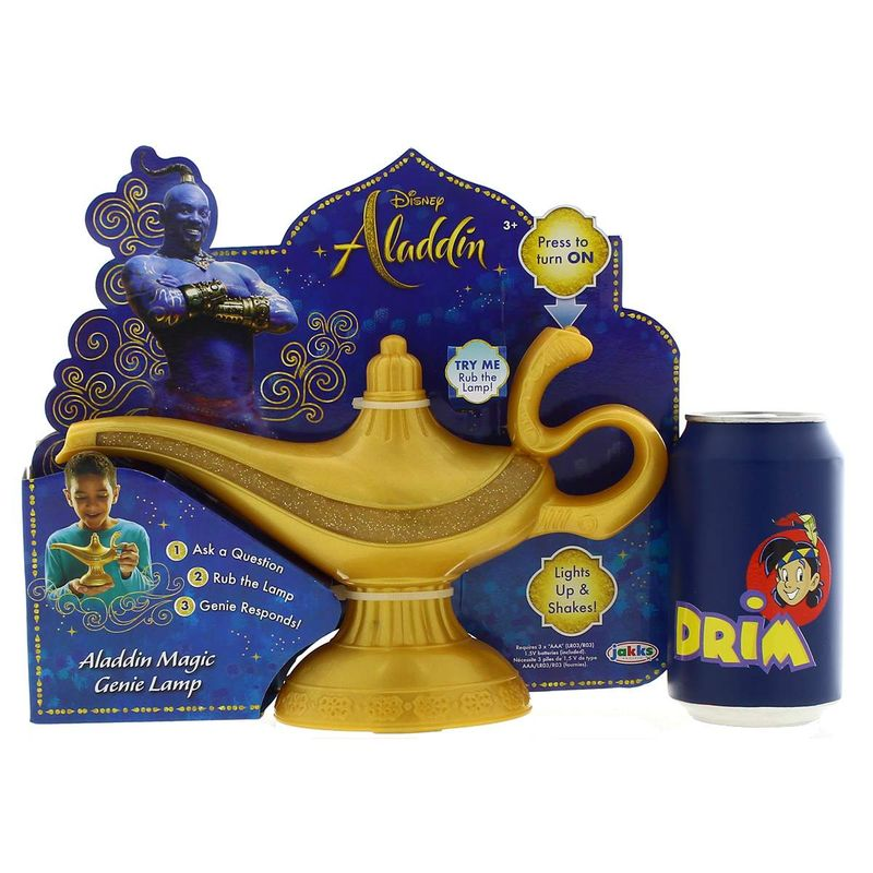 Aladdin-Lampara-del-Genio_5