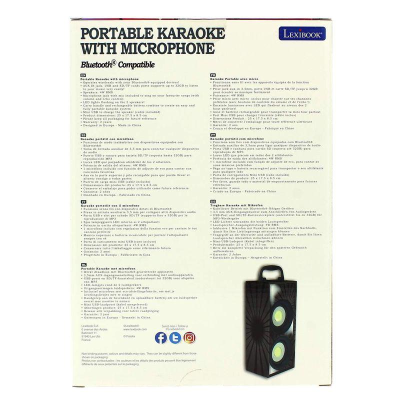 Altavoz-Portatil-Bluetooth-con-Micro-Negro_2