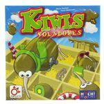 Juego-Kiwis-Voladores