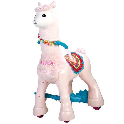My Lovely Llama 12V