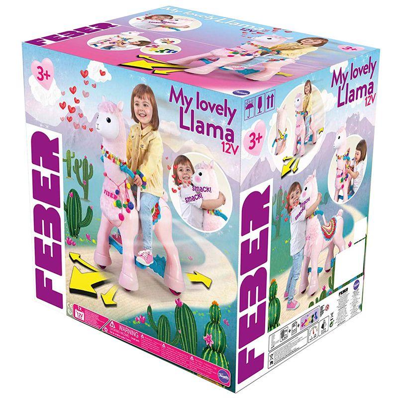 My-Lovely-Llama-12V_3