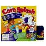 Cara-Splash-en-Cadena_3