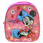 Minnie-Mouse-Mochila-Lentejuelas-Reversible