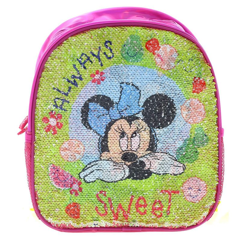 Minnie-Mouse-Mochila-Lentejuelas-Reversible_1