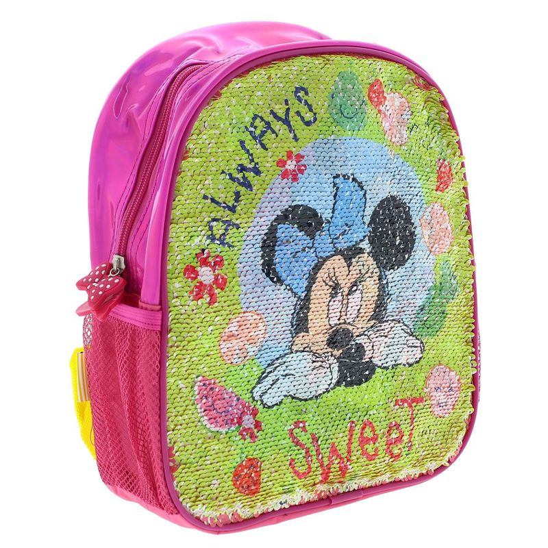 Minnie-Mouse-Mochila-Lentejuelas-Reversible_2